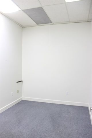 Photo 5: #3 901 10 Street: Cold Lake Office for sale : MLS®# E4211690