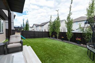 Photo 3: 21 CODETTE Way: Sherwood Park House for sale : MLS®# E4212560