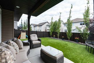 Photo 2: 21 CODETTE Way: Sherwood Park House for sale : MLS®# E4212560