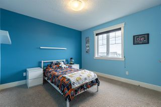 Photo 35: 21 CODETTE Way: Sherwood Park House for sale : MLS®# E4212560