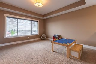 Photo 32: 21 CODETTE Way: Sherwood Park House for sale : MLS®# E4212560