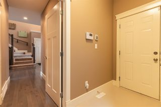 Photo 28: 21 CODETTE Way: Sherwood Park House for sale : MLS®# E4212560
