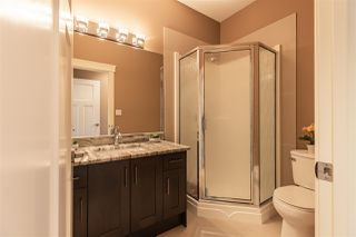 Photo 12: 21 CODETTE Way: Sherwood Park House for sale : MLS®# E4212560