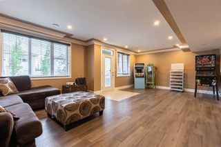 Photo 44: 21 CODETTE Way: Sherwood Park House for sale : MLS®# E4212560
