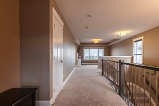 Photo 30: 21 CODETTE Way: Sherwood Park House for sale : MLS®# E4212560