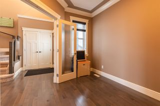 Photo 9: 21 CODETTE Way: Sherwood Park House for sale : MLS®# E4212560