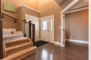 Photo 8: 21 CODETTE Way: Sherwood Park House for sale : MLS®# E4212560