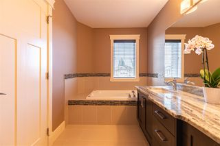 Photo 42: 21 CODETTE Way: Sherwood Park House for sale : MLS®# E4212560