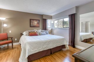 "Photo 20: 14348 CURRIE Drive in Surrey: Bolivar Heights House for sale in ""bolivar heights"" (North Surrey)  : MLS®# R2505095"