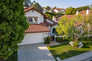 Photo 28: UNIVERSITY CITY House for sale : 3 bedrooms : 4216 Caminito Cassis in San Diego