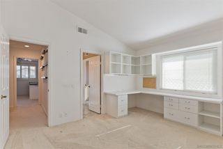 Photo 19: UNIVERSITY CITY House for sale : 3 bedrooms : 4216 Caminito Cassis in San Diego