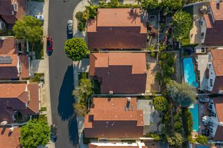 Photo 29: UNIVERSITY CITY House for sale : 3 bedrooms : 4216 Caminito Cassis in San Diego