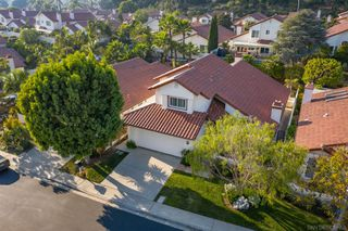 Photo 25: UNIVERSITY CITY House for sale : 3 bedrooms : 4216 Caminito Cassis in San Diego