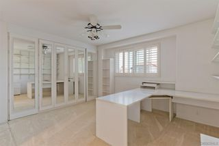 Photo 17: UNIVERSITY CITY House for sale : 3 bedrooms : 4216 Caminito Cassis in San Diego