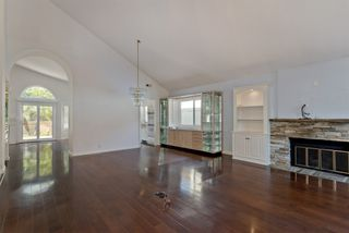 Photo 4: UNIVERSITY CITY House for sale : 3 bedrooms : 4216 Caminito Cassis in San Diego