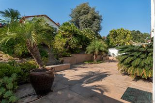 Photo 23: UNIVERSITY CITY House for sale : 3 bedrooms : 4216 Caminito Cassis in San Diego