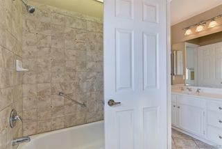 Photo 26: UNIVERSITY CITY House for sale : 3 bedrooms : 4216 Caminito Cassis in San Diego