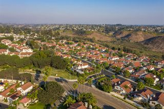 Photo 24: UNIVERSITY CITY House for sale : 3 bedrooms : 4216 Caminito Cassis in San Diego