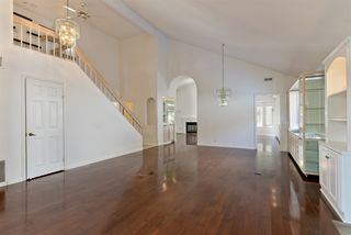 Photo 6: UNIVERSITY CITY House for sale : 3 bedrooms : 4216 Caminito Cassis in San Diego