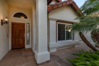Photo 5: UNIVERSITY CITY House for sale : 3 bedrooms : 4216 Caminito Cassis in San Diego