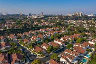 Photo 30: UNIVERSITY CITY House for sale : 3 bedrooms : 4216 Caminito Cassis in San Diego