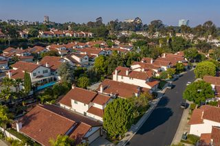 Photo 27: UNIVERSITY CITY House for sale : 3 bedrooms : 4216 Caminito Cassis in San Diego