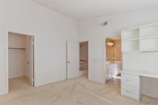 Photo 20: UNIVERSITY CITY House for sale : 3 bedrooms : 4216 Caminito Cassis in San Diego