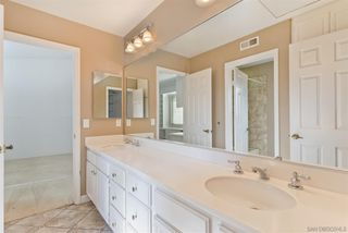 Photo 18: UNIVERSITY CITY House for sale : 3 bedrooms : 4216 Caminito Cassis in San Diego
