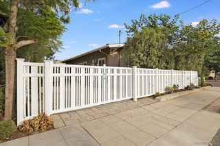 Photo 32: MISSION HILLS House for sale : 2 bedrooms : 1430 Fort Stockton Dr in San Diego