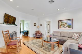 Photo 12: MISSION HILLS House for sale : 2 bedrooms : 1430 Fort Stockton Dr in San Diego