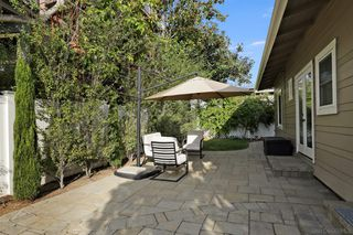 Photo 27: MISSION HILLS House for sale : 2 bedrooms : 1430 Fort Stockton Dr in San Diego