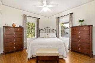 Photo 14: MISSION HILLS House for sale : 2 bedrooms : 1430 Fort Stockton Dr in San Diego
