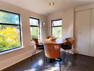 Photo 14: 3383 - 3385 MANITOBA Street in Vancouver: Cambie House for sale (Vancouver West)  : MLS®# R2507836