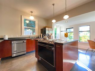 Photo 11: 3383 - 3385 MANITOBA Street in Vancouver: Cambie House for sale (Vancouver West)  : MLS®# R2507836