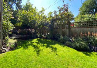 Photo 33: 3383 - 3385 MANITOBA Street in Vancouver: Cambie House for sale (Vancouver West)  : MLS®# R2507836