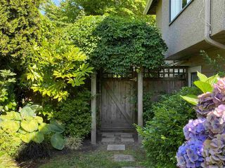 Photo 36: 3383 - 3385 MANITOBA Street in Vancouver: Cambie House for sale (Vancouver West)  : MLS®# R2507836