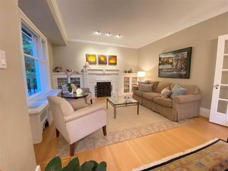 Photo 6: 3383 - 3385 MANITOBA Street in Vancouver: Cambie House for sale (Vancouver West)  : MLS®# R2507836
