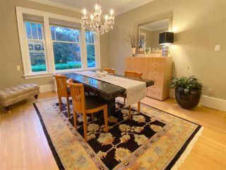 Photo 7: 3383 - 3385 MANITOBA Street in Vancouver: Cambie House for sale (Vancouver West)  : MLS®# R2507836