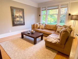 Photo 8: 3383 - 3385 MANITOBA Street in Vancouver: Cambie House for sale (Vancouver West)  : MLS®# R2507836