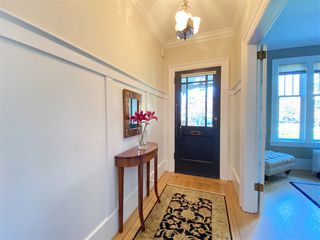 Photo 4: 3383 - 3385 MANITOBA Street in Vancouver: Cambie House for sale (Vancouver West)  : MLS®# R2507836