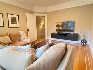 Photo 9: 3383 - 3385 MANITOBA Street in Vancouver: Cambie House for sale (Vancouver West)  : MLS®# R2507836