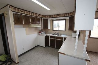 Photo 15: 51019 RANGE ROAD 10: Rural Parkland County House for sale : MLS®# E4218794