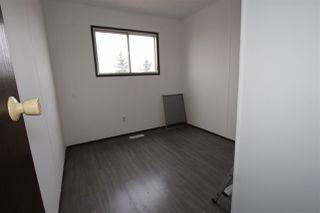 Photo 12: 51019 RANGE ROAD 10: Rural Parkland County House for sale : MLS®# E4218794