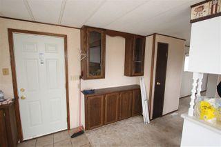 Photo 14: 51019 RANGE ROAD 10: Rural Parkland County House for sale : MLS®# E4218794