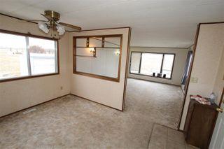 Photo 8: 51019 RANGE ROAD 10: Rural Parkland County House for sale : MLS®# E4218794