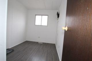 Photo 11: 51019 RANGE ROAD 10: Rural Parkland County House for sale : MLS®# E4218794