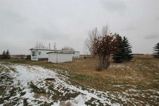 Photo 5: 51019 RANGE ROAD 10: Rural Parkland County House for sale : MLS®# E4218794