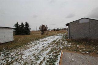 Photo 3: 51019 RANGE ROAD 10: Rural Parkland County House for sale : MLS®# E4218794