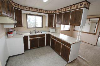 Photo 16: 51019 RANGE ROAD 10: Rural Parkland County House for sale : MLS®# E4218794