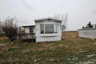 Photo 2: 51019 RANGE ROAD 10: Rural Parkland County House for sale : MLS®# E4218794